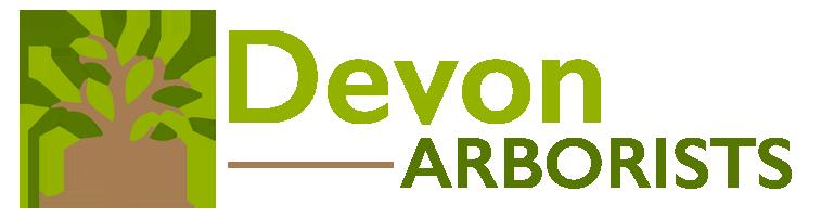 Devon Arborists